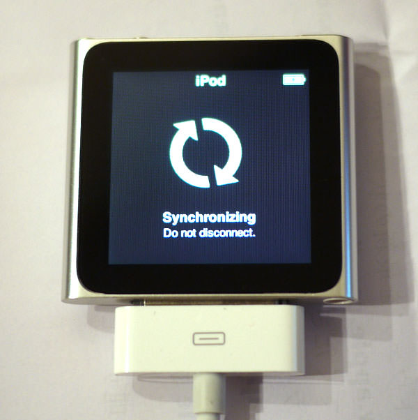 111230-ipodnano-exchange05