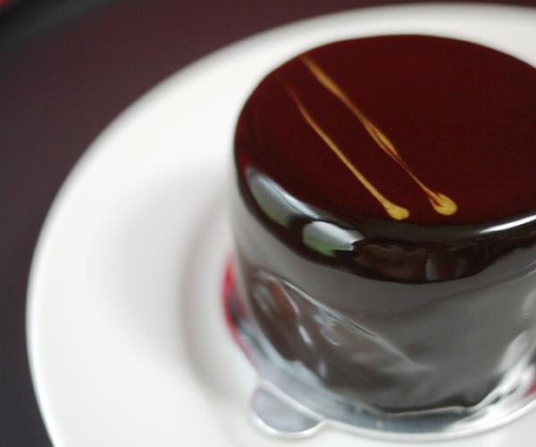 グランド ハイアット 東京 世界一のケーキ