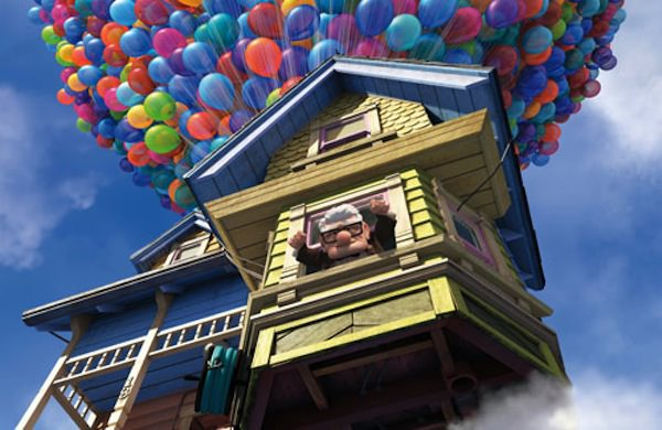 120531-pixar-up01.jpg