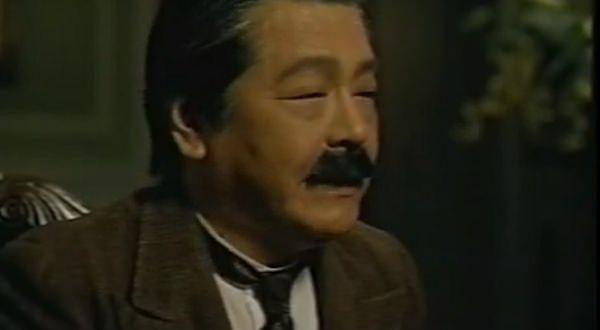 筒井康隆の画像 p1_9