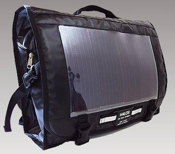 120608-halos-solarpanel-bag2