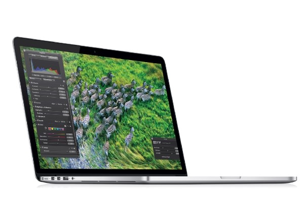 120612-macbook-pro-retina.jpg