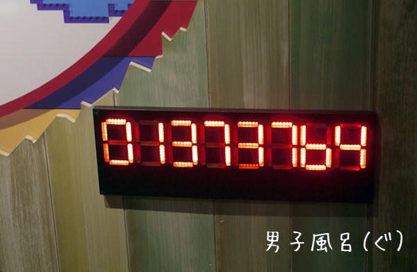 世界で作られてるレゴの数