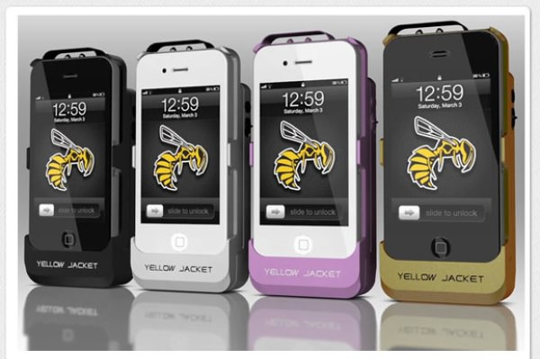 120719-iphone-yellowjacket1.jpg