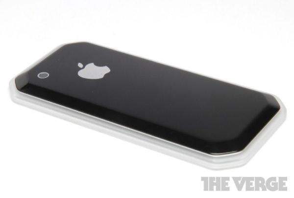 iPhoneプロトタイプ画像2