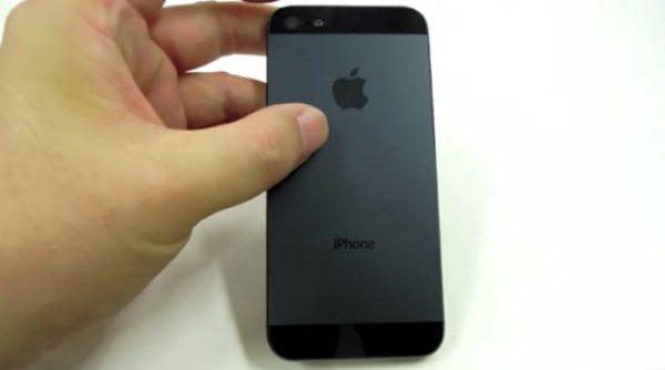 アイラボファクトリー iPhone5動画