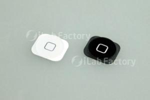 「iPhone 5」パーツ1