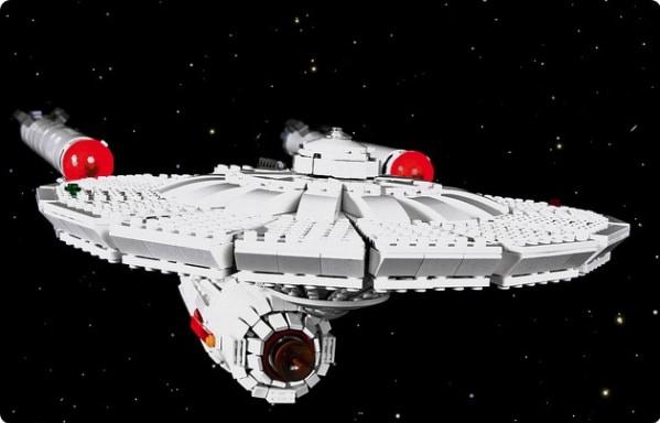 120809 startrek lego