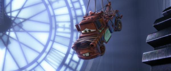 120902-pixar-cars2-07.png