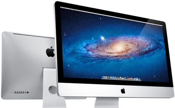 imac newproducts