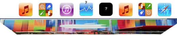 apple color icon banner2
