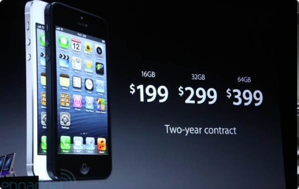 iphone sale date