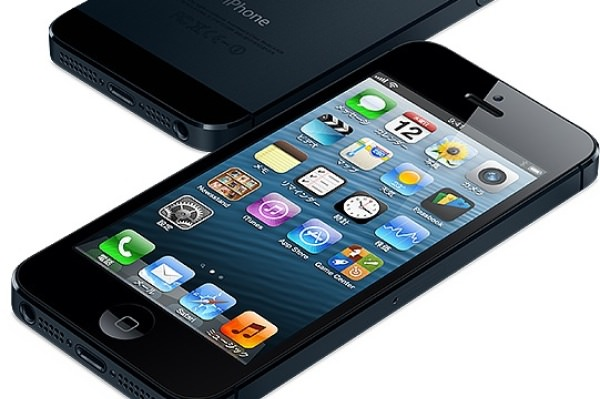 120920-iphone5-arrival.jpg