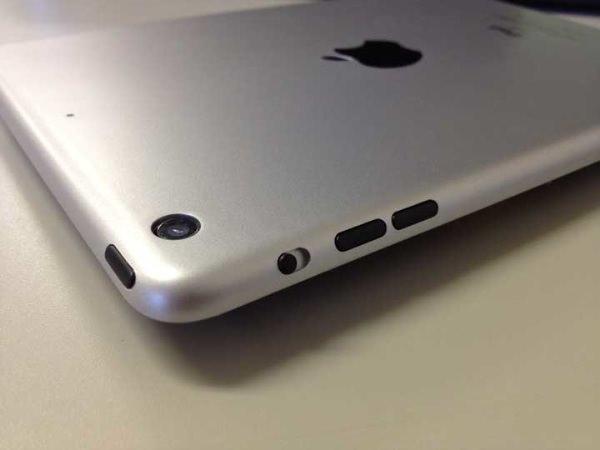 iPad miniモックアップ 楽天市場