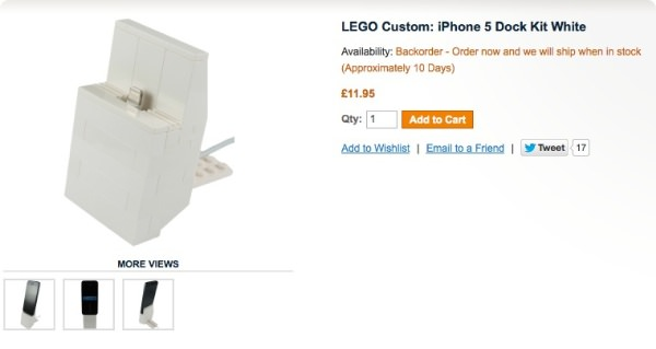 121001-iphone5-legodock.jpg
