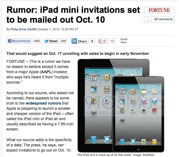 fortune ipadmini october17