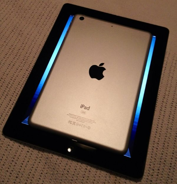 ipadmini white model2