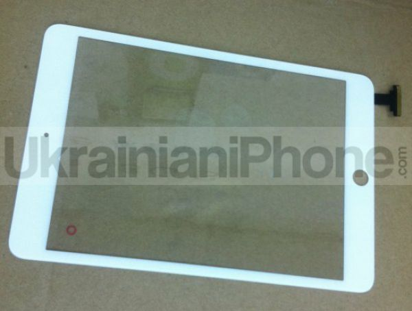 ipad-mini-touch-screen.jpg