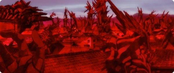 ヱヴァンゲリヲン新劇場版:Q 劇場版追告
