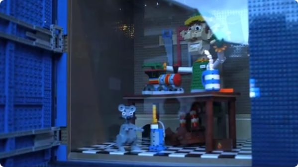 coventgarden london lego christmas4