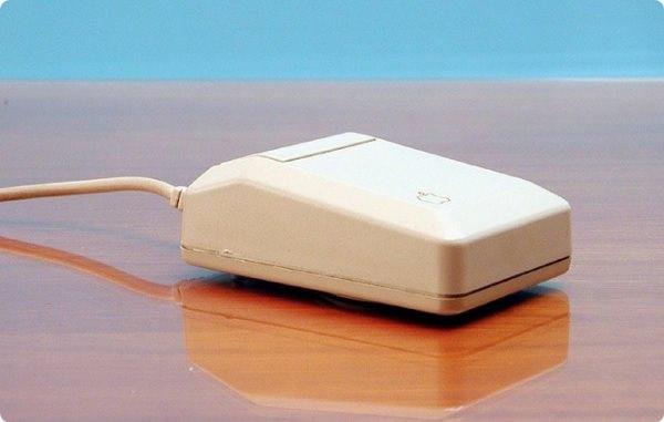 121204-jobs-movie-mouse.jpg
