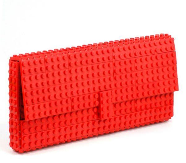 レゴ 財布