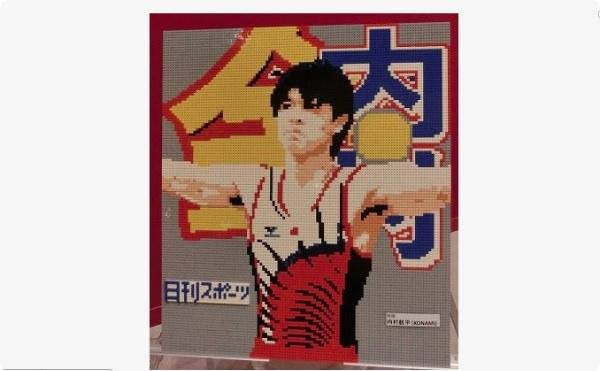 121221-legoland-odaiba-sport-legoart.jpg