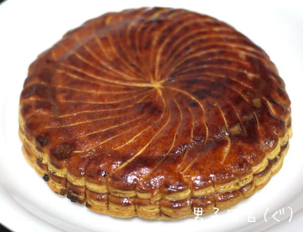 130115-galette-des-rois03.jpg