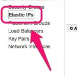 130121-ec2-elasticip01.jpg