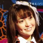 130322-ohshima-yuko-madametussauds-tokyo02.jpg