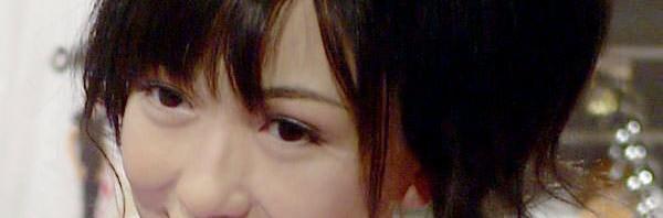 130327-watanabe-mayu-madame-tussauds-tokyo03.jpg