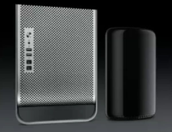 apple new macpro 大きさ