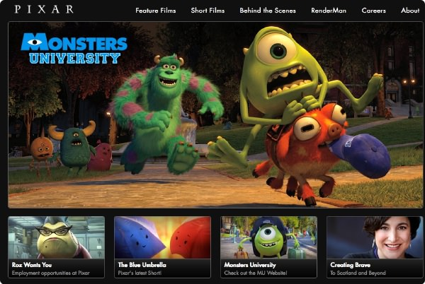 130713-pixar-stop-sequel.jpg