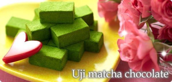 130814-ujimaccha-sweets-itokyuemon.jpg
