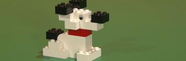 131120-legoland-howto-make-dog.jpg
