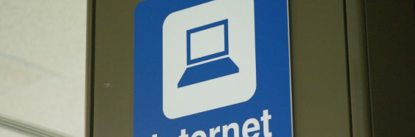 internet-image.jpg