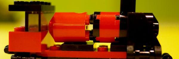 legoland-howto-make-train-and-camera.jpg